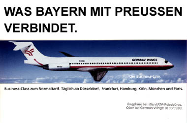 german_wings_bayern