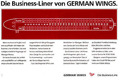german_wings_business